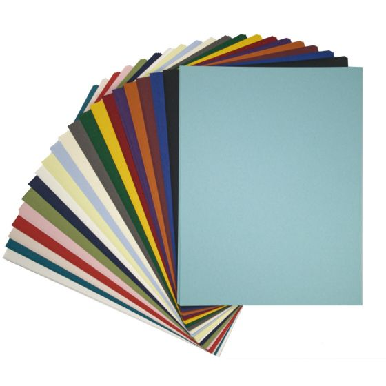Basis  (4) Variety Packs Offered by PaperPapers