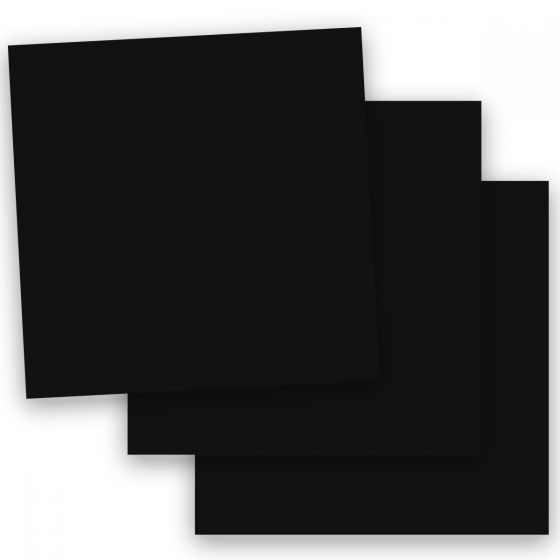 Curious Skin Black (2) Paper Available at PaperPapers