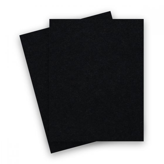 Basis Black (2) Paper From PaperPapers