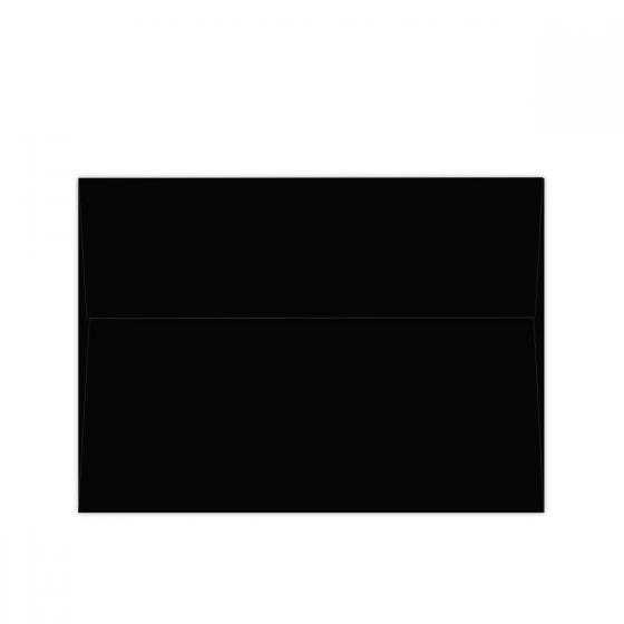 Basis Black (2) Envelopes Order at PaperPapers