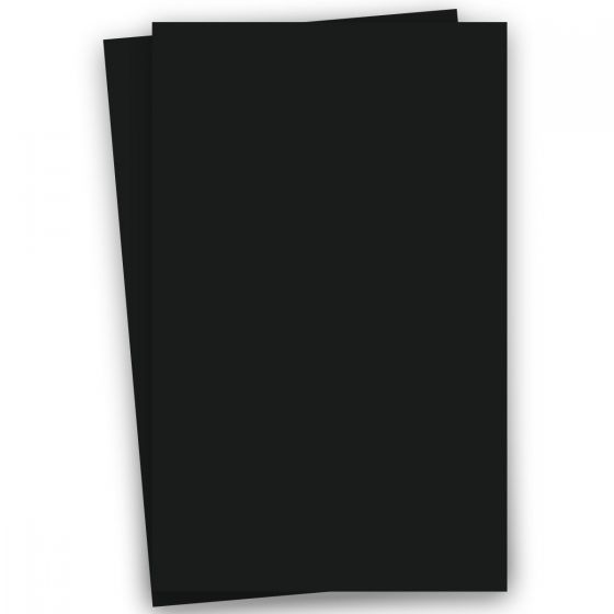 Poptone Black Licorice (2) Paper Find at PaperPapers