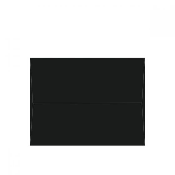 Poptone Black Licorice (2) Envelopes Offered by PaperPapers