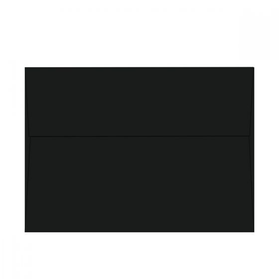 Poptone Black Licorice (2) Envelopes From PaperPapers