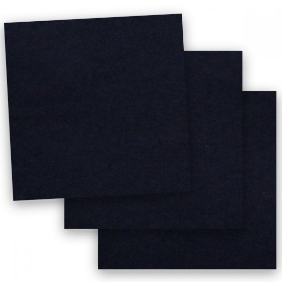 Remake Black Midnight (5) Paper -Buy at PaperPapers
