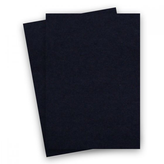 Remake Black Midnight (5) Paper Available at PaperPapers