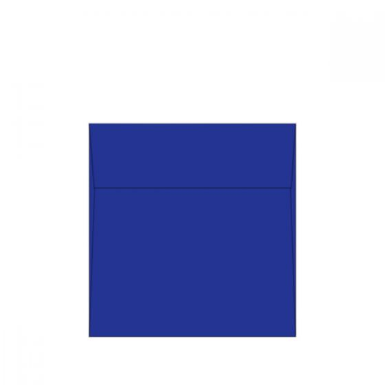 Astrobrights Blast-Off Blue (1) Envelopes Purchase from PaperPapers