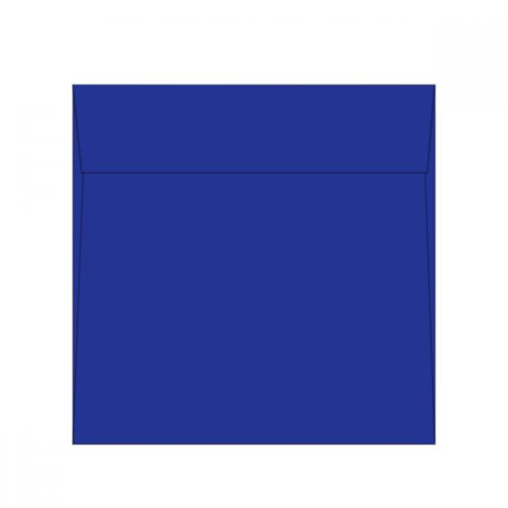 Astrobrights Blast-Off Blue (1) Envelopes Shop with PaperPapers