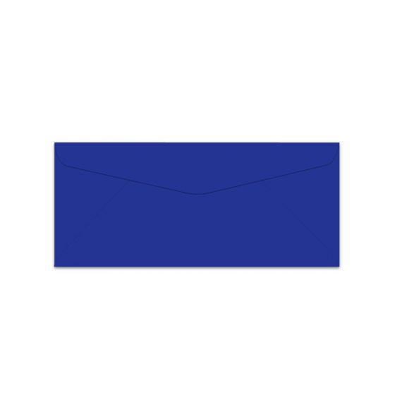 Astrobrights Blast-Off Blue (1) Envelopes Find at PaperPapers