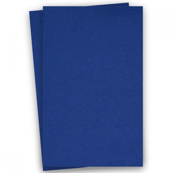 Basis Blue (2) Paper Available at PaperPapers