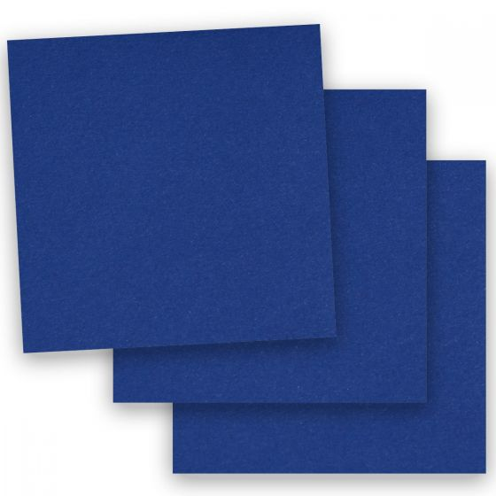 Basis Blue (2) Paper From PaperPapers