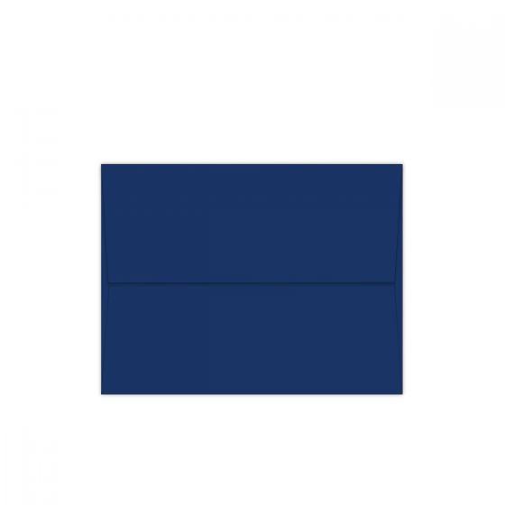 Basis Blue (2) Envelopes Find at PaperPapers