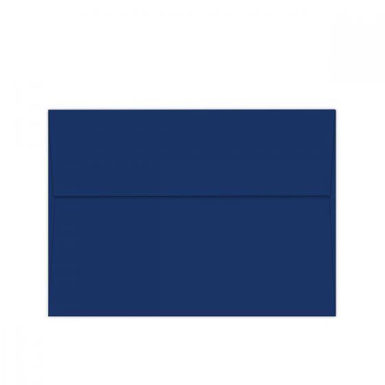 Basis Blue (2) Envelopes -Buy at PaperPapers