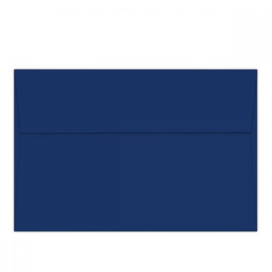 Basis Blue (2) Envelopes Purchase from PaperPapers