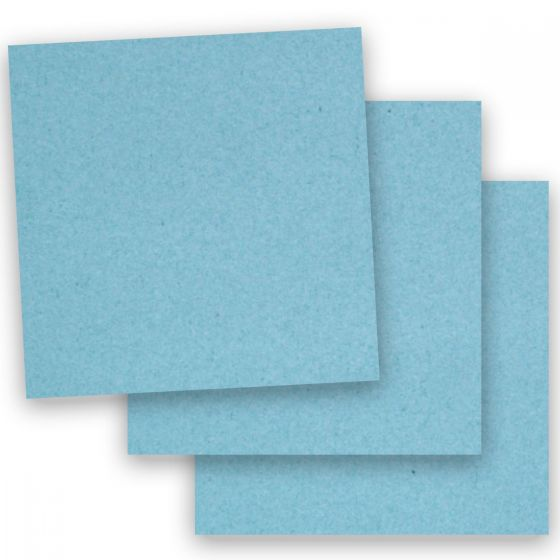 Remake Blue Sky (5) Paper Purchase from PaperPapers