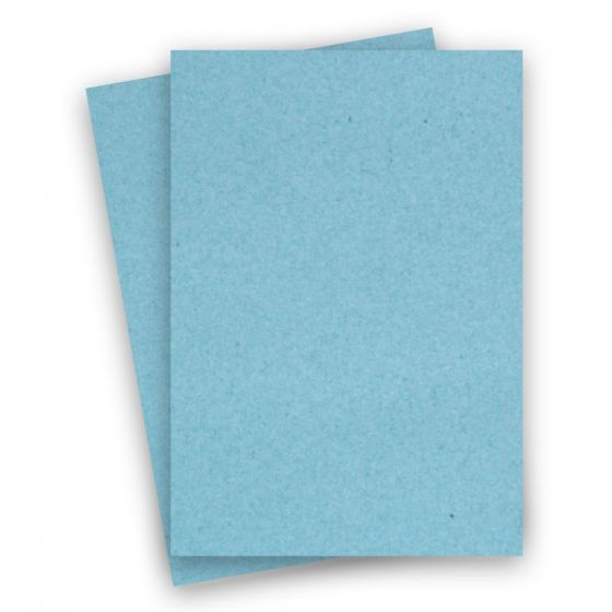 Remake Blue Sky (5) Paper Offered by PaperPapers