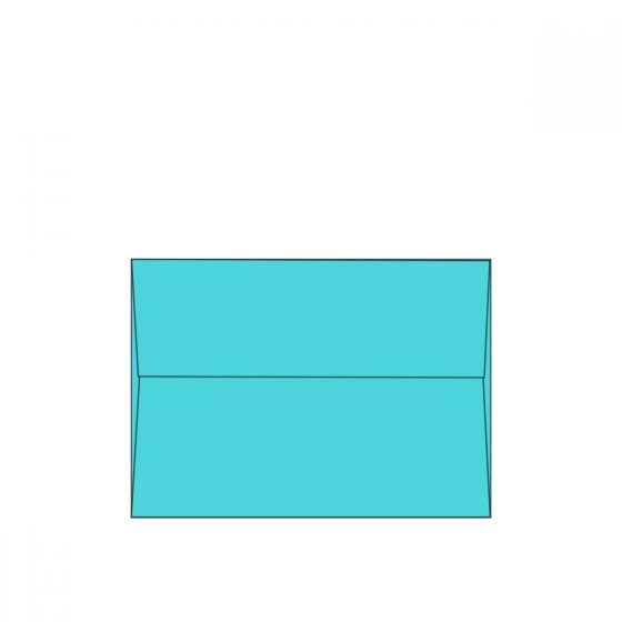 Poptone Blu Raspberry (2) Envelopes -Buy at PaperPapers