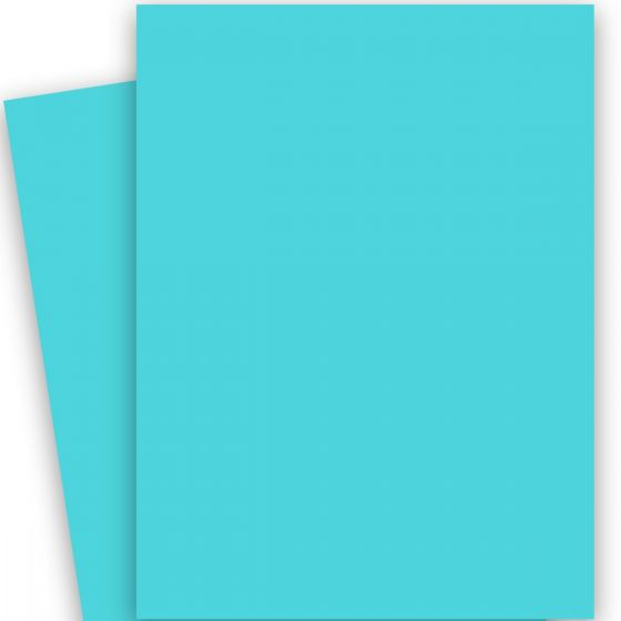Poptone Blu Raspberry (2) Paper Offered by PaperPapers