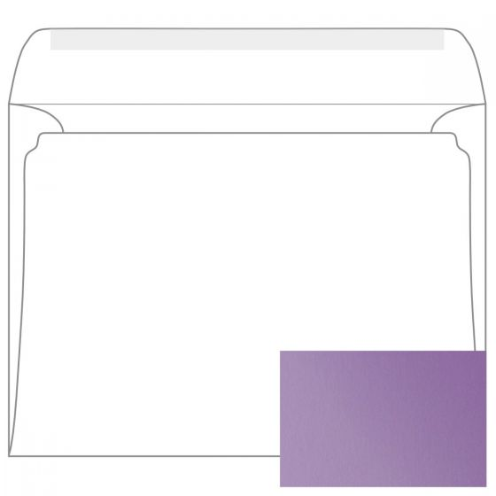 Stardream Amethyst (1) Envelopes Purchase from PaperPapers