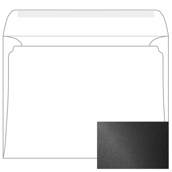 Stardream Anthracite (1) Envelopes Purchase from PaperPapers