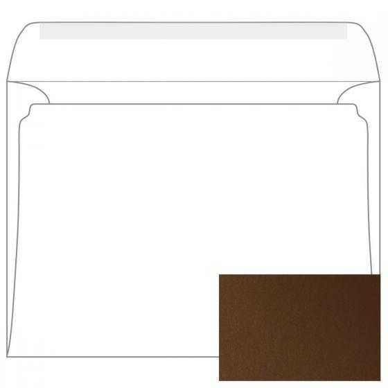 Stardream Bronze (1) Envelopes Find at PaperPapers
