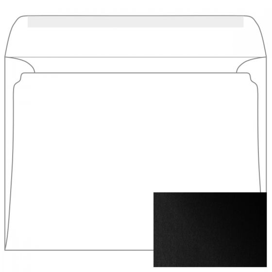 Stardream Onyx (1) Envelopes -Buy at PaperPapers