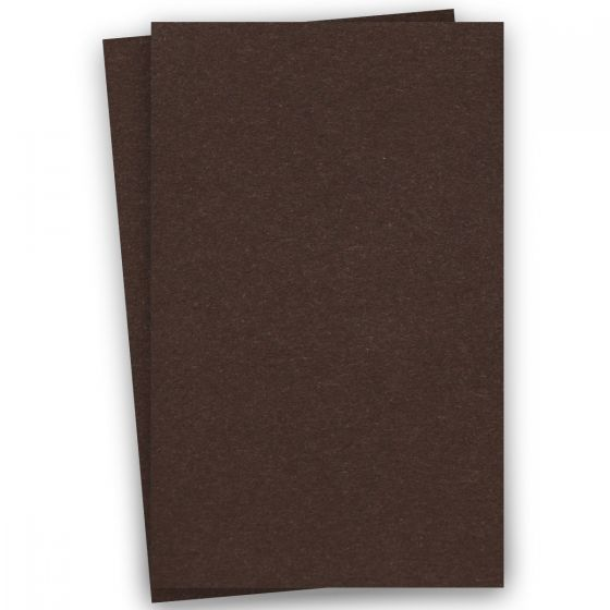 Basis Brown (2) Paper Available at PaperPapers