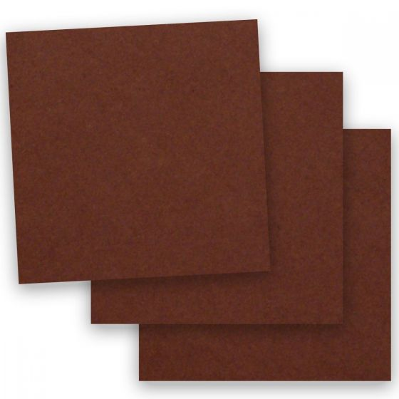 Remake Brown Autumn (5) Paper Offered by PaperPapers