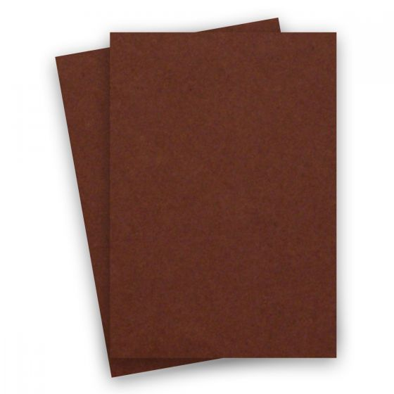 Remake Brown Autumn (5) Paper -Buy at PaperPapers