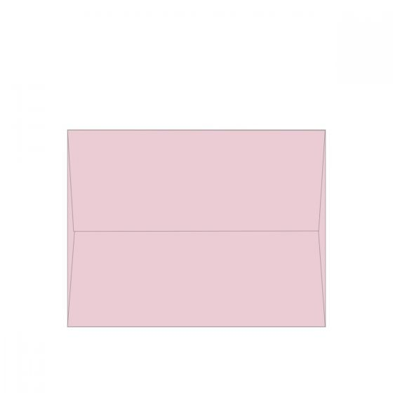 Poptone Bubblegum (2) Envelopes -Buy at PaperPapers