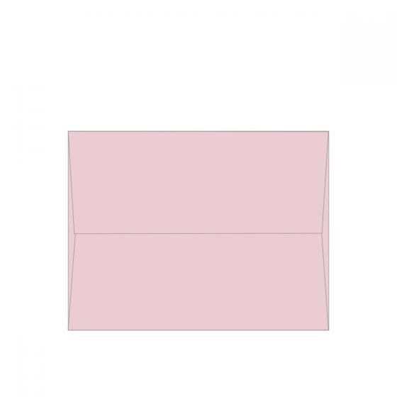 Poptone Bubblegum (2) Envelopes Find at PaperPapers