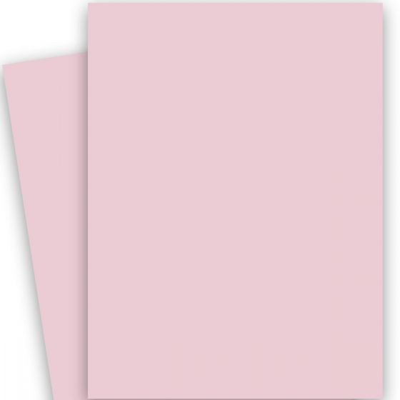 Poptone Bubblegum (2) Paper Available at PaperPapers