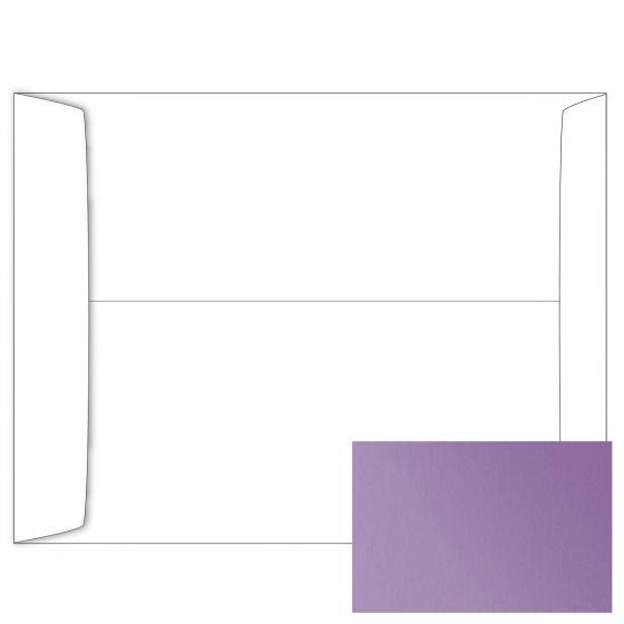 Stardream Amethyst (1) Envelopes Order at PaperPapers