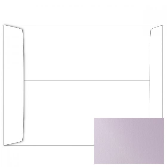 Stardream Kunzite (1) Envelopes Shop with PaperPapers