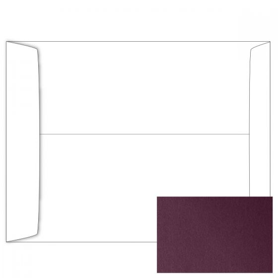 Stardream Ruby (1) Envelopes -Buy at PaperPapers
