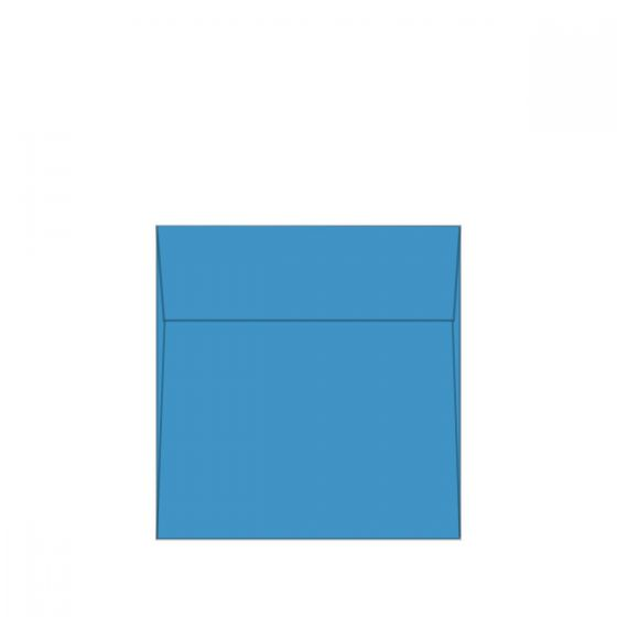 Astrobrights Celestial Blue (1) Envelopes Offered by PaperPapers