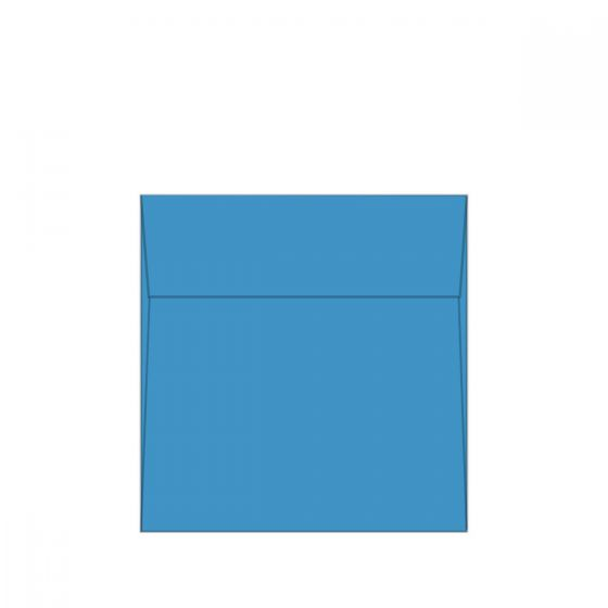 Astrobrights Celestial Blue (1) Envelopes Purchase from PaperPapers