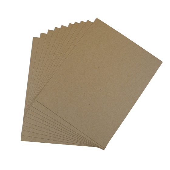 2PBasics Chipboard (1) Paper Offered by PaperPapers