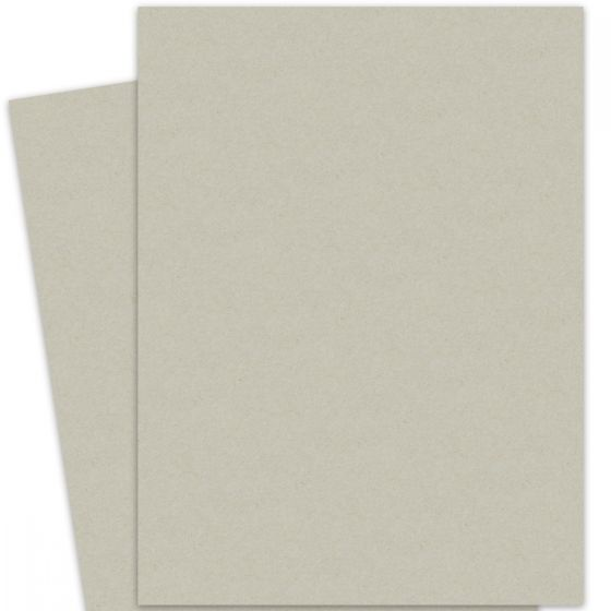 Kraft-tone Chipboard Kraft (1) Paper Shop with PaperPapers