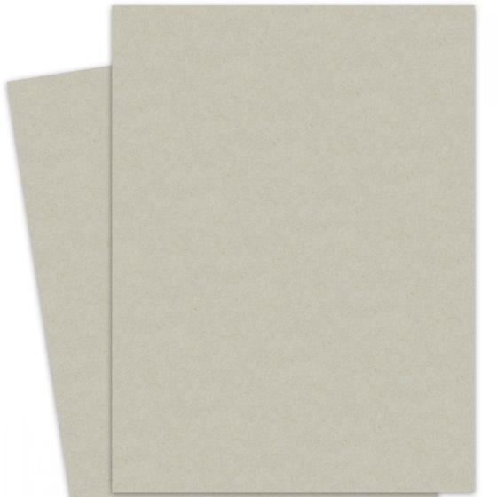 Kraft-tone Chipboard Kraft (1) Paper -Buy at PaperPapers