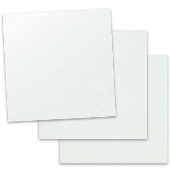 Curious Metallic Aquamarine (3) Paper -Buy at PaperPapers