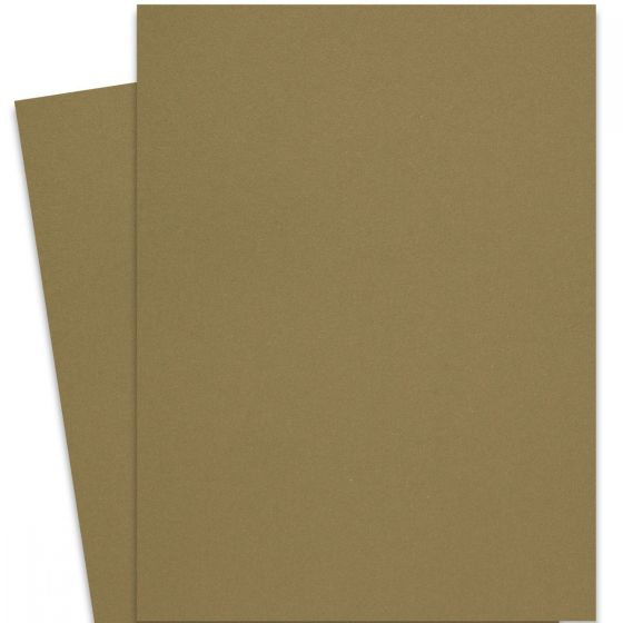 Curious Metallic Chartreuse (1) Paper -Buy at PaperPapers