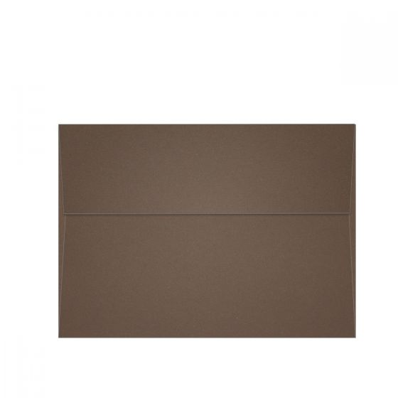 Curious Metallic Chestnut0 Envelopes -Buy at PaperPapers