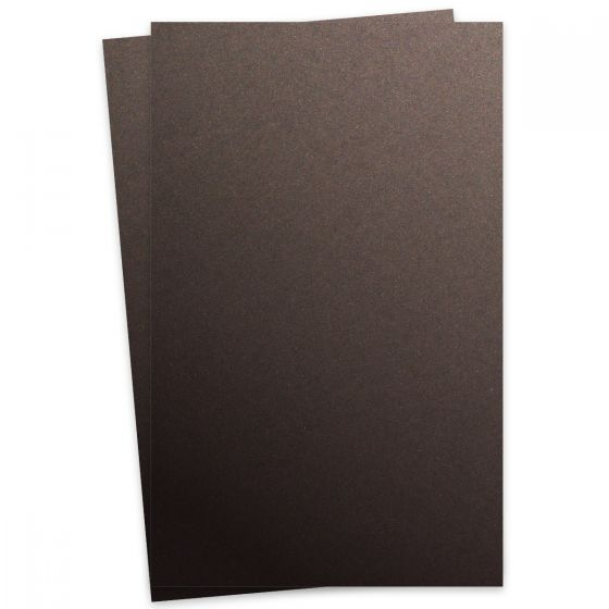 Curious Metallic Chocolate (1) Paper -Buy at PaperPapers