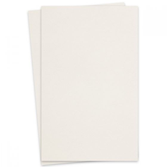 Curious Metallic Cryogen White (1) Paper -Buy at PaperPapers