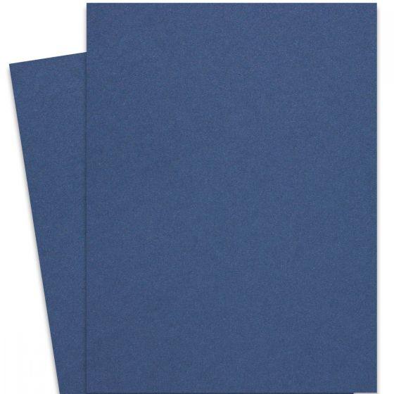 Curious Metallic Electric Blue (1) Paper Available at PaperPapers