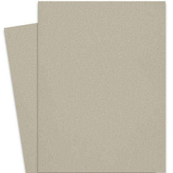 Curious Metallic Eucalyptus (1) Paper -Buy at PaperPapers
