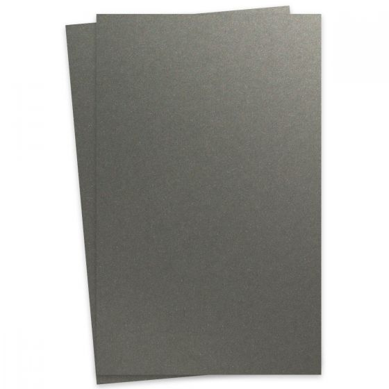 Curious Metallic Ionised (1) Paper Available at PaperPapers