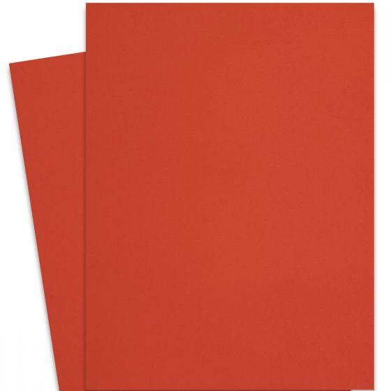 Curious Metallic Magma (1) Paper Available at PaperPapers