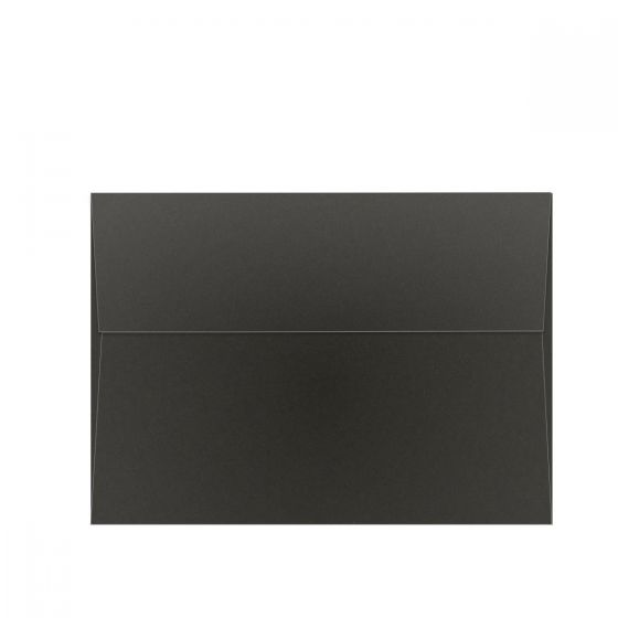 Curious Metallic Night0 Envelopes Offered by PaperPapers