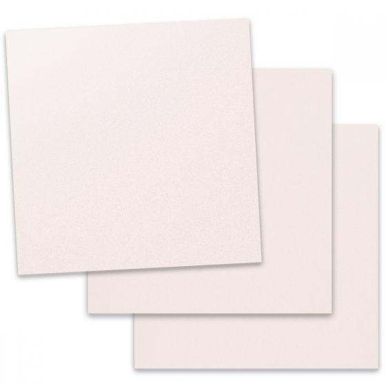 Curious Metallic Pink Quartz (3) Paper -Buy at PaperPapers